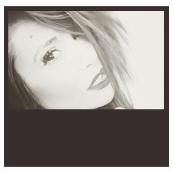 Martina Welle