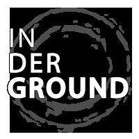 Inderground