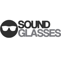 soundglasseslogo