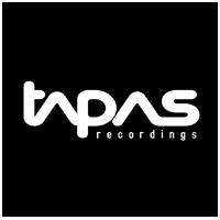 Tapas Recordings