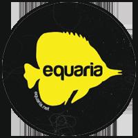 equaria
