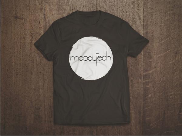 MoodyTech T-Shirt