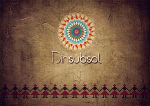 Dinsubsol