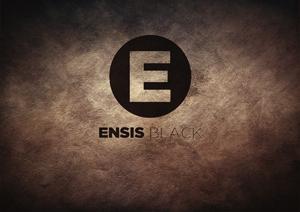 Ensis Black