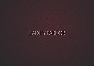 Ladies' Parlor