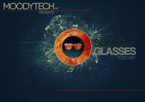 Sound Glasses